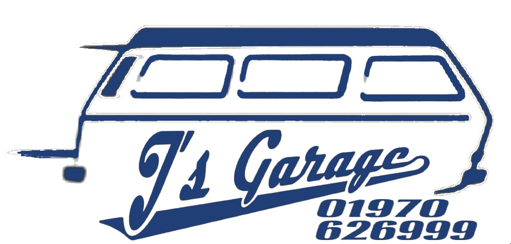 Car mechanics in Aberystwyth | J's Garage